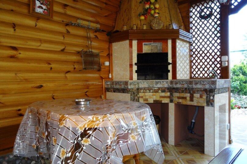 """Апартаменты """"Shangri-la"""", улица Терлецкого, 18 на 13 номеров - Фотография 58"""