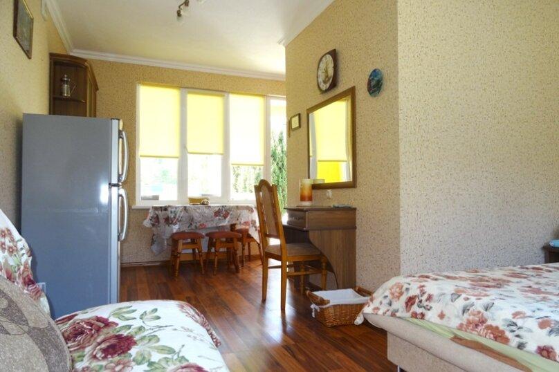 """Апартаменты """"Shangri-la"""", улица Терлецкого, 18 на 13 номеров - Фотография 59"""