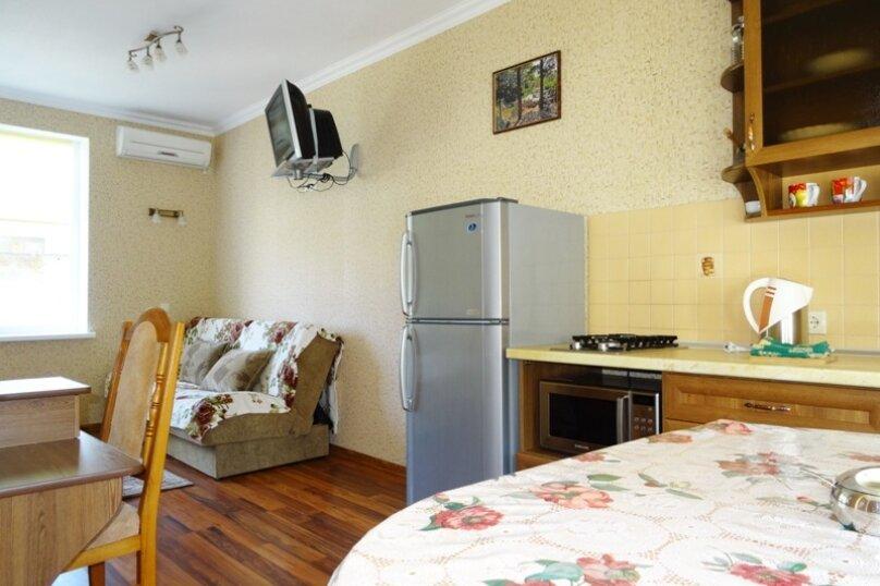 """Апартаменты """"Shangri-la"""", улица Терлецкого, 18 на 13 номеров - Фотография 61"""