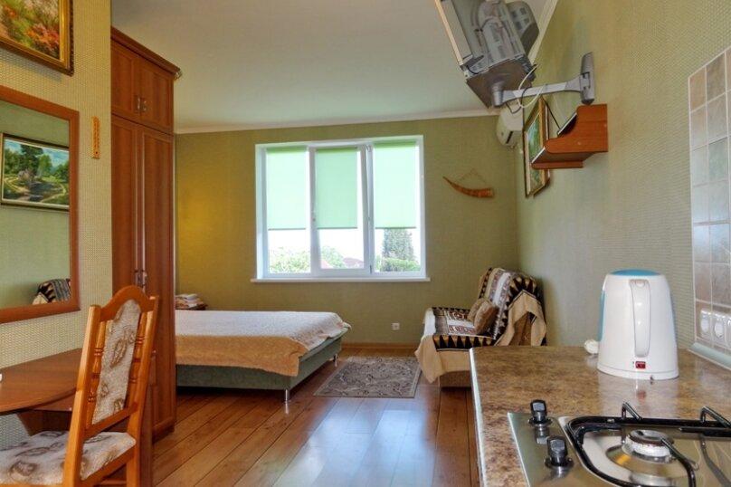 """Апартаменты """"Shangri-la"""", улица Терлецкого, 18 на 13 номеров - Фотография 45"""
