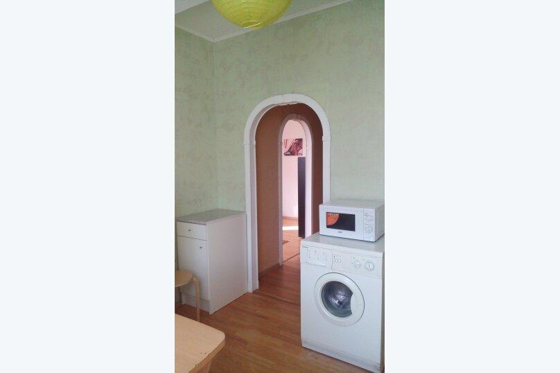 1-комн. квартира, 36 кв.м. на 2 человека, улица Иванова, 19, Кингисепп - Фотография 3