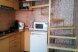Коттедж, 50 кв.м. на 6 человек, 2 спальни, Ленинградская улица, Гурзуф - Фотография 9