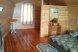 Коттедж, 50 кв.м. на 6 человек, 2 спальни, Ленинградская улица, Гурзуф - Фотография 1