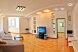 Комплекс апартаментов, Алупкинское шоссе, 12В на 7 номеров - Фотография 1