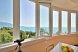 Комплекс апартаментов, Алупкинское шоссе, 12В на 7 номеров - Фотография 5