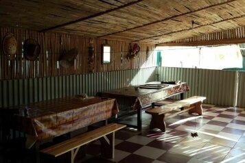 Сдаются комнаты, Сухумское шоссе на 6 номеров - Фотография 4