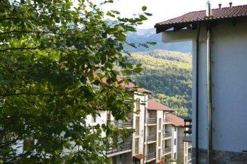 Апарт-Отель , Калиновая на 15 номеров - Фотография 4