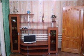 Дом, 60 кв.м. на 6 человек, 3 спальни, Ясенская улица, Ейск - Фотография 1