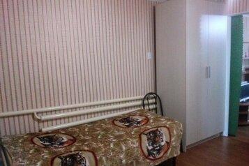Дом, 60 кв.м. на 6 человек, 3 спальни, Ясенская улица, Ейск - Фотография 4