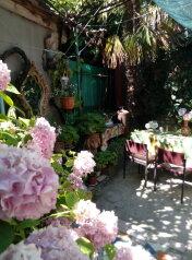 Итальянский дворик, улица Водовозовых, 9 на 3 номера - Фотография 3
