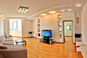 Комплекс апартаментов, Алупкинское шоссе на 7 номеров - Фотография 1