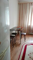 1-комн. квартира, 48 кв.м. на 4 человека, Московский проспект, Воронеж - Фотография 3