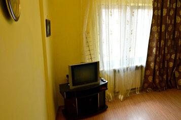 1-комн. квартира, 35 кв.м. на 3 человека, улица Куйбышева, Ялта - Фотография 2