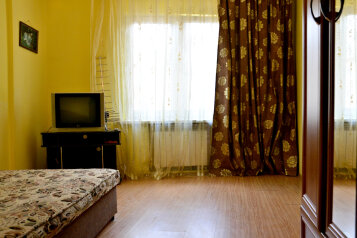 1-комн. квартира, 35 кв.м. на 3 человека, улица Куйбышева, Ялта - Фотография 4