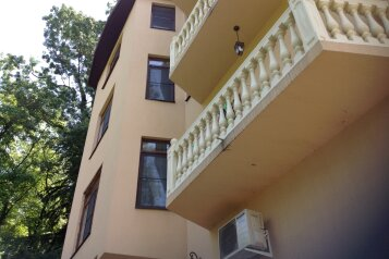 Гостевой дом , Краснополянская , 8а на 7 комнат - Фотография 1