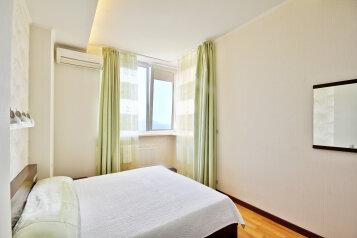 Комплекс апартаментов, Алупкинское шоссе на 8 номеров - Фотография 3