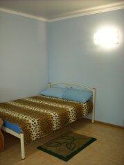 Дом, 40 кв.м. на 4 человека, 1 спальня, СТ Успех, мыс Фиолент, Севастополь - Фотография 2