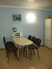 Дом, 40 кв.м. на 4 человека, 1 спальня, СТ Успех, мыс Фиолент, Севастополь - Фотография 1