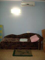 Дом, 40 кв.м. на 4 человека, 1 спальня, СТ Успех, мыс Фиолент, Севастополь - Фотография 3