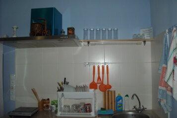 Дом, 40 кв.м. на 4 человека, 1 спальня, СТ Успех, мыс Фиолент, Севастополь - Фотография 4