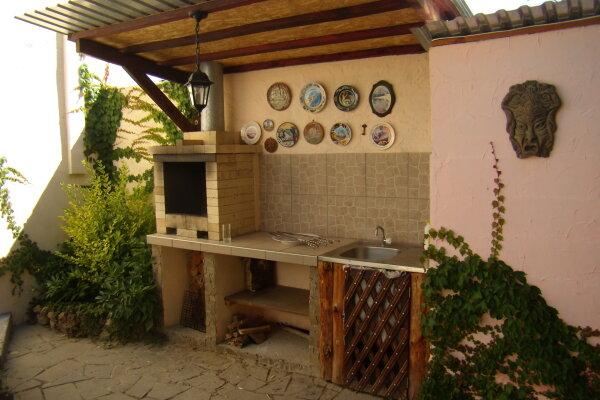Гостевой домик в Балаклаве ( Крым), Прохладная улица, 3А на 7 номеров - Фотография 1