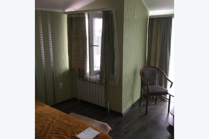 """Дом  """"На Вагулы 4"""", улица Вагулы, 4 на 9 комнат - Фотография 5"""