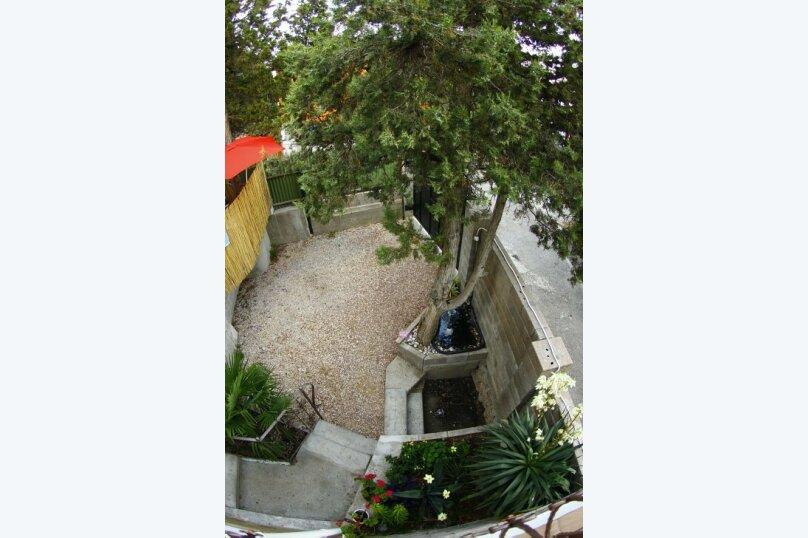 """Гостевой дом """"На Красномаякской 9"""", Красномаякская улица, 9 на 12 комнат - Фотография 12"""