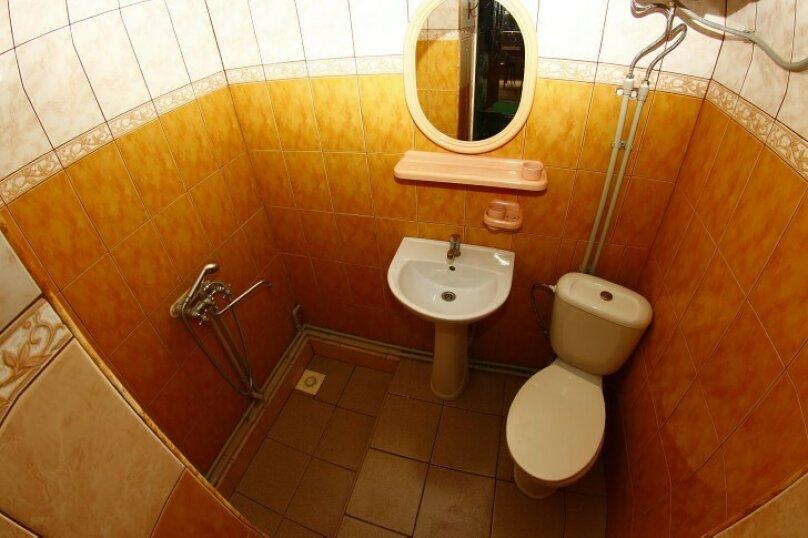 """Гостевой дом """"На Красномаякской 9"""", Красномаякская улица, 9 на 12 комнат - Фотография 78"""