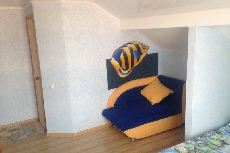"""Гостевой дом """"Виола"""", Благовещенский переулок, 11 на 12 комнат - Фотография 13"""