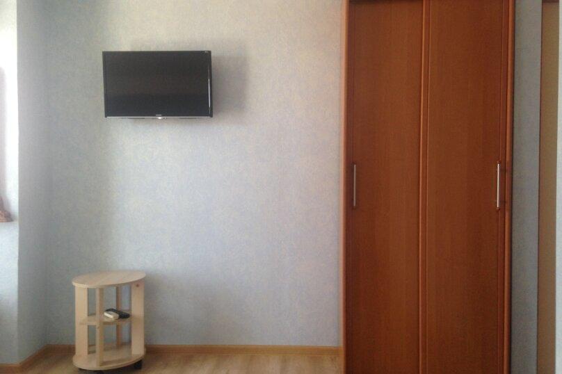 """Гостевой дом """"Виола"""", Благовещенский переулок, 11 на 12 комнат - Фотография 14"""