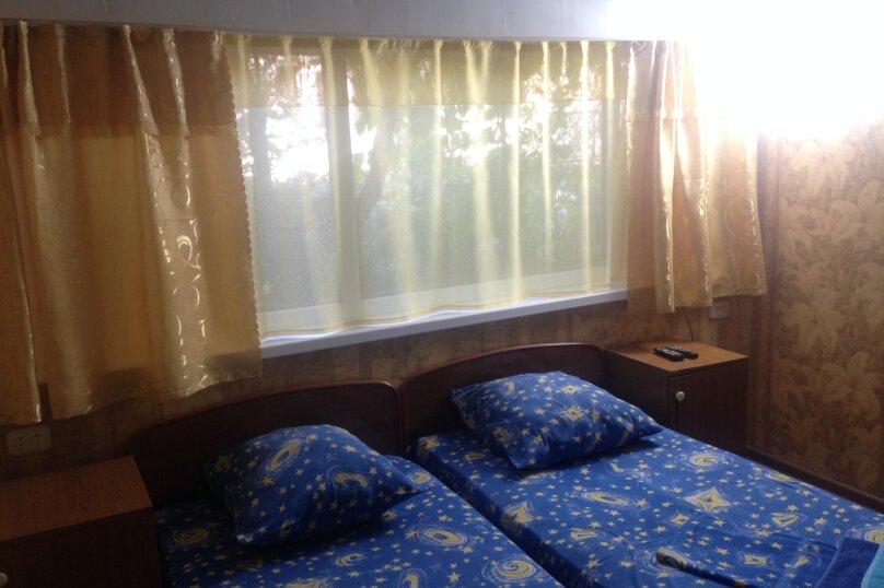 """Гостевой дом """"Виола"""", Благовещенский переулок, 11 на 12 комнат - Фотография 23"""