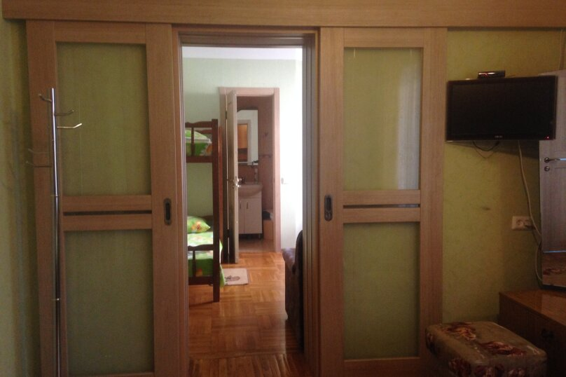 """Гостевой дом """"Виола"""", Благовещенский переулок, 11 на 12 комнат - Фотография 25"""