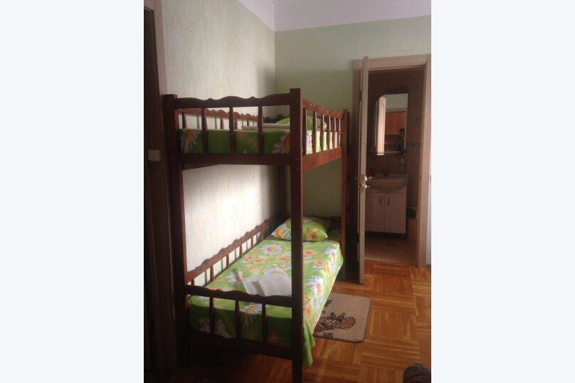"""Гостевой дом """"Виола"""", Благовещенский переулок, 11 на 12 комнат - Фотография 26"""