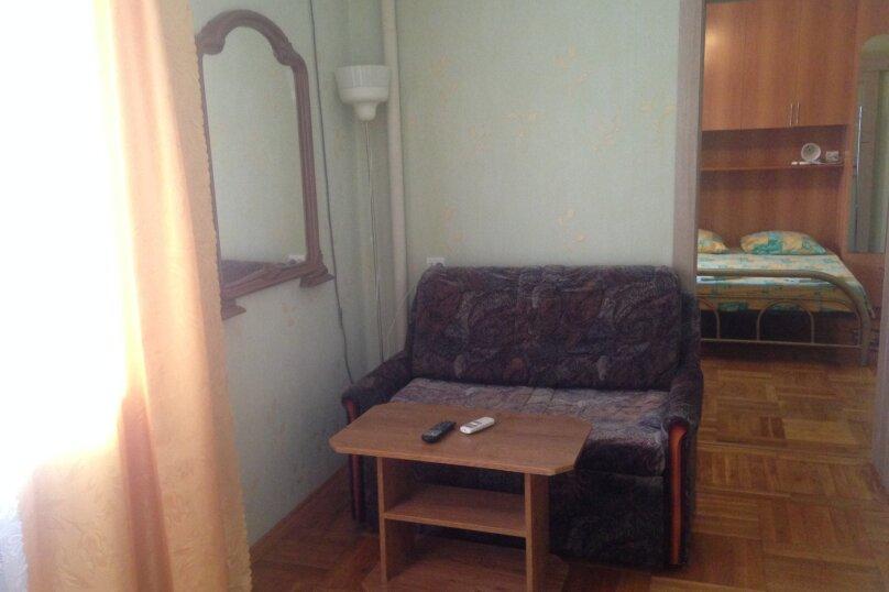 """Гостевой дом """"Виола"""", Благовещенский переулок, 11 на 12 комнат - Фотография 27"""