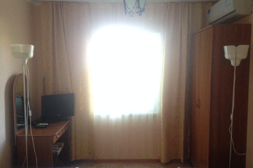 """Гостевой дом """"Виола"""", Благовещенский переулок, 11 на 12 комнат - Фотография 35"""
