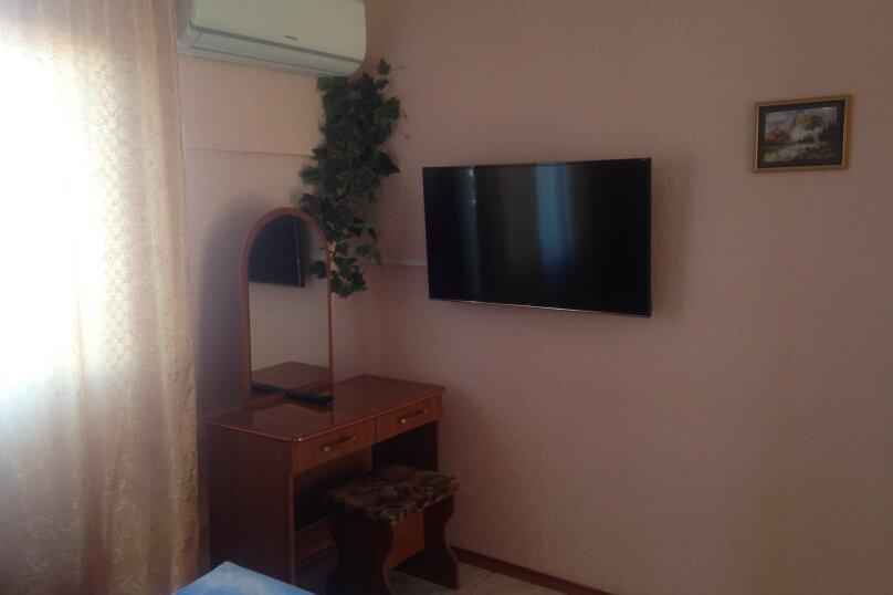 """Гостевой дом """"Виола"""", Благовещенский переулок, 11 на 12 комнат - Фотография 45"""