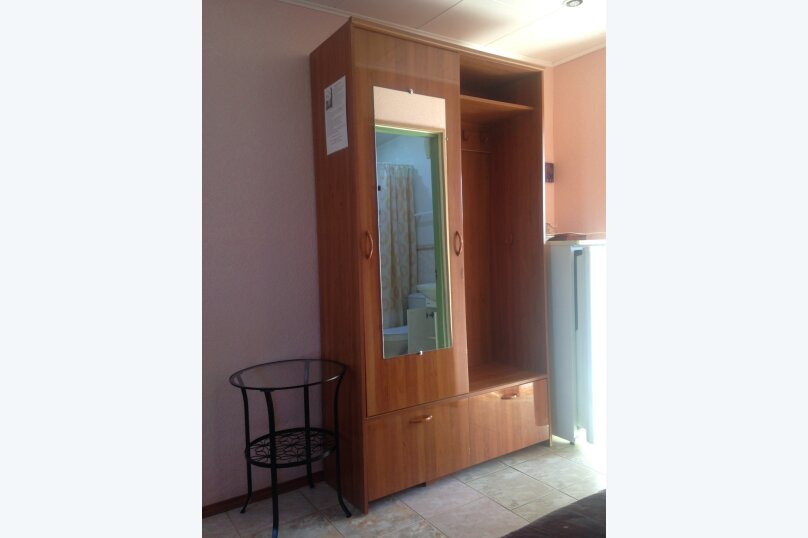 """Гостевой дом """"Виола"""", Благовещенский переулок, 11 на 12 комнат - Фотография 46"""