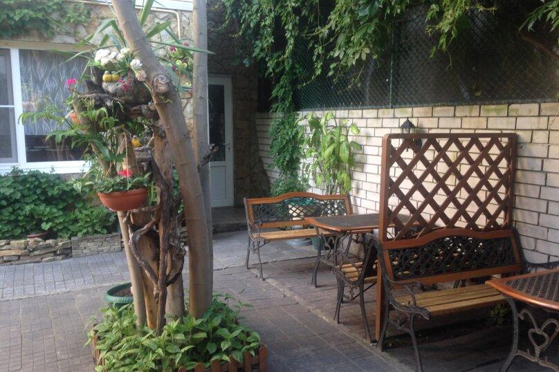 """Гостевой дом """"Виола"""", Благовещенский переулок, 11 на 12 комнат - Фотография 61"""