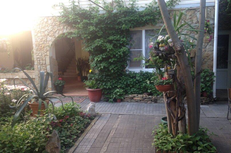 """Гостевой дом """"Виола"""", Благовещенский переулок, 11 на 12 комнат - Фотография 62"""