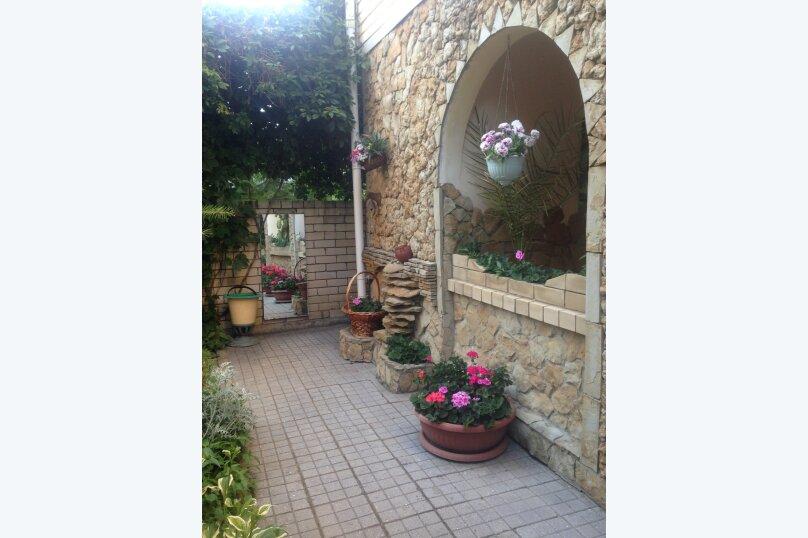 """Гостевой дом """"Виола"""", Благовещенский переулок, 11 на 12 комнат - Фотография 65"""