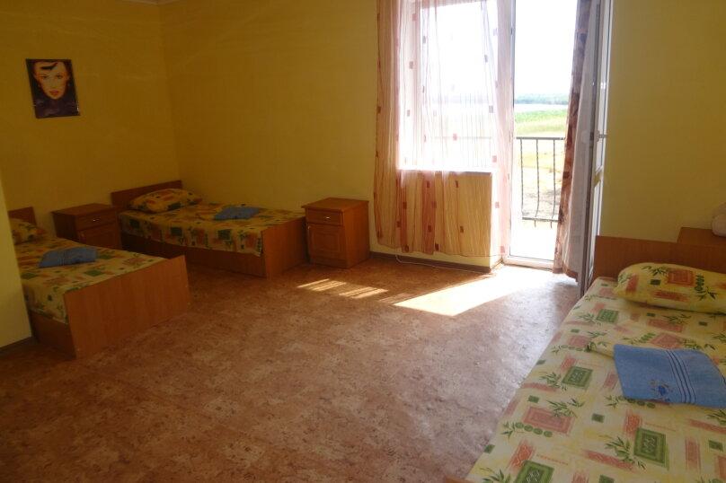 Гостиница 662532, Озерная, 19 на 40 комнат - Фотография 14