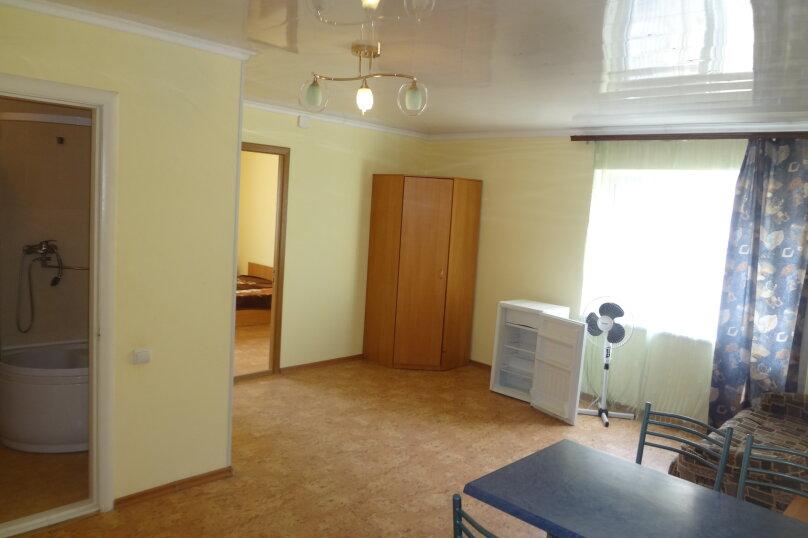 Гостиница 662532, Озерная, 19 на 40 комнат - Фотография 17