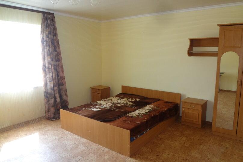 Гостиница 662532, Озерная, 19 на 40 комнат - Фотография 18