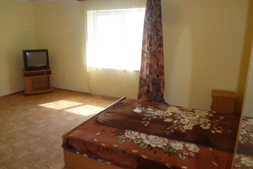 Гостиница 662532, Озерная, 19 на 40 комнат - Фотография 19