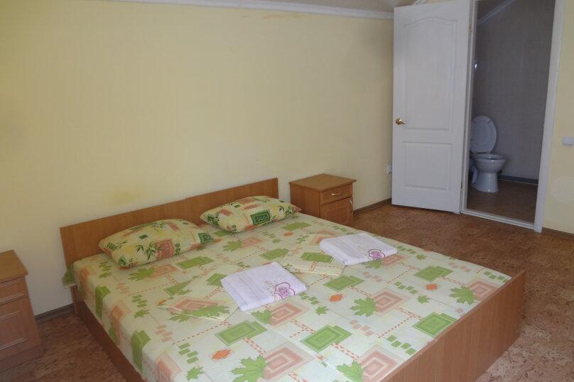 Гостиница 662532, Озерная, 19 на 40 комнат - Фотография 20