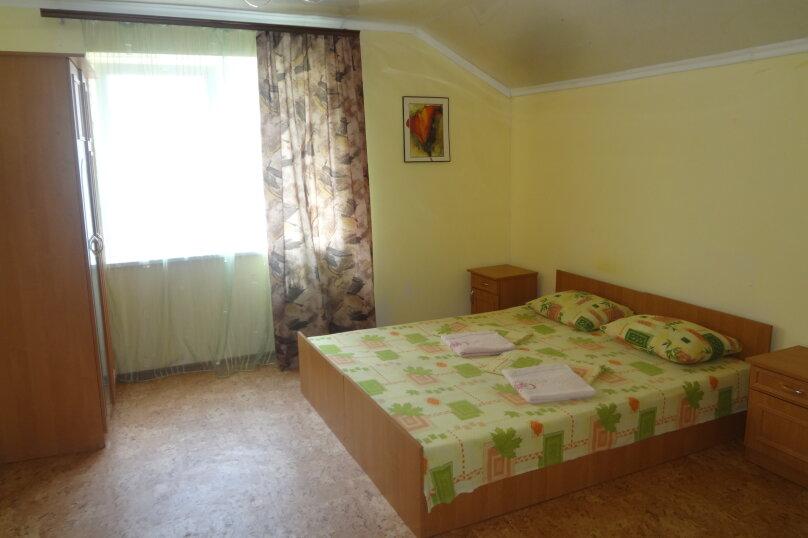 Гостиница 662532, Озерная, 19 на 40 комнат - Фотография 21