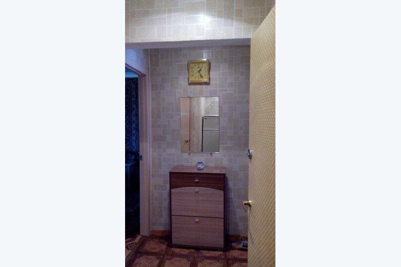 2-комн. квартира, 47 кв.м. на 4 человека, Таврическая улица, 3, Алушта - Фотография 9