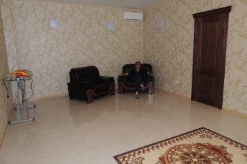 Отель, Акиртава, 22 на 9 номеров - Фотография 3