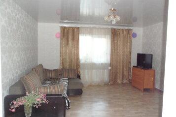 Дом, 60 кв.м. на 4 человека, 1 спальня, Минская улица, 188, Волгоград - Фотография 1