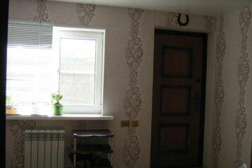 Дом, 60 кв.м. на 4 человека, 1 спальня, Минская улица, 188, Волгоград - Фотография 2